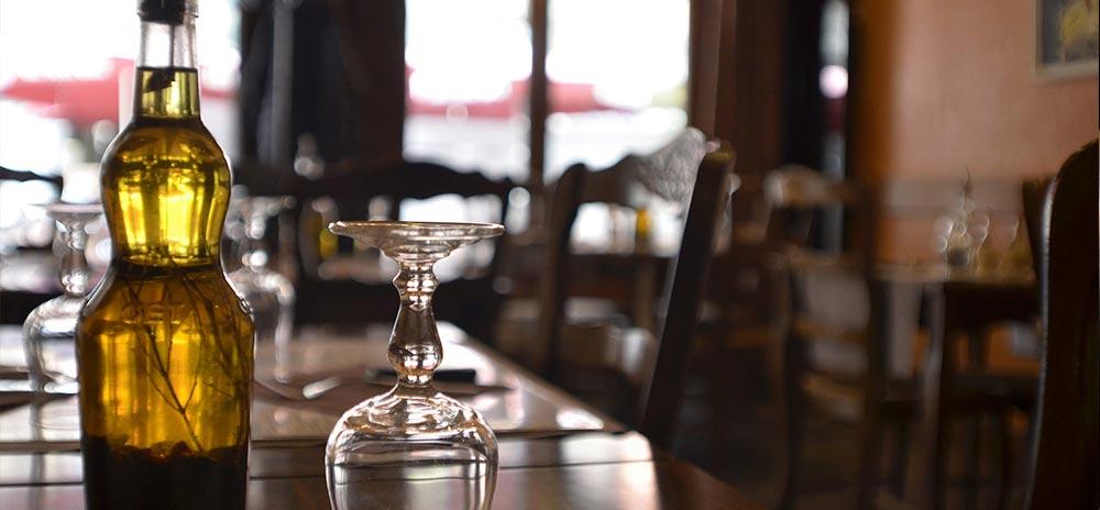 restaurant italien et pizzeria annecy annecy le vieux haute savoie. Black Bedroom Furniture Sets. Home Design Ideas